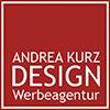 Andrea Kurz Design